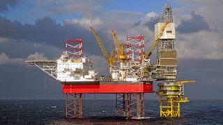 Finner mer olje og gass i år enn i fjor. Ett funn i Russland danker ut alle de andre