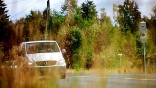 Trygg Trafikk frykter flere dødsfall hvis det blir færre fotobokser