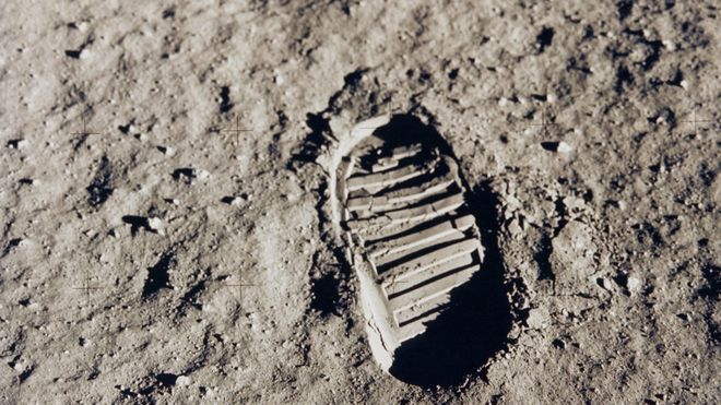 Teknisk Ukeblad i 1969 om månebragden: «Det er ikke skeptikerne som bringer verden fremover»