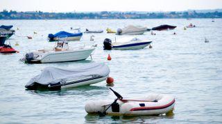 Vil halvere dødstallene – beholder en av Europas høyeste promillegrenser til sjøs