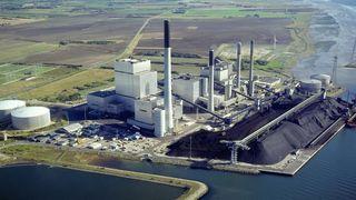 Endelig virker CO2-kvotene: Utslippene har blitt så dyre at kullkraften går til stand by