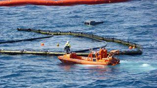 Oljeletingen sør for Lofoten er kontroversiell. Her er miljøkravene de må følge