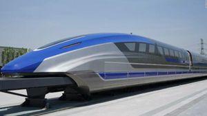 190524114334-3-maglev-china-prototype-fu