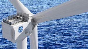 ge-haliade-x-offshore-wind-turbine-3d-1-