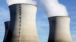 Stenger atomreaktorer under hetebølge: Frykter for livet i elvene rundt