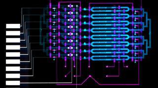 Ny sensor kan oppdage livstruende tilstand i løpet av få minutter