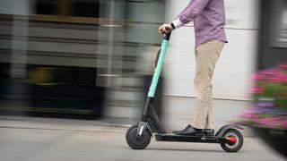 København forbyr utleie av elsparkesykler på gata i store deler av byen