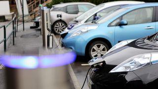 Elbileiere bør ønske seg effekttariffer