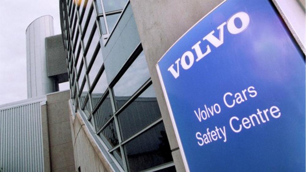 Volvo vil gjøre kobolt-gjenvinning mer oversiktlig.