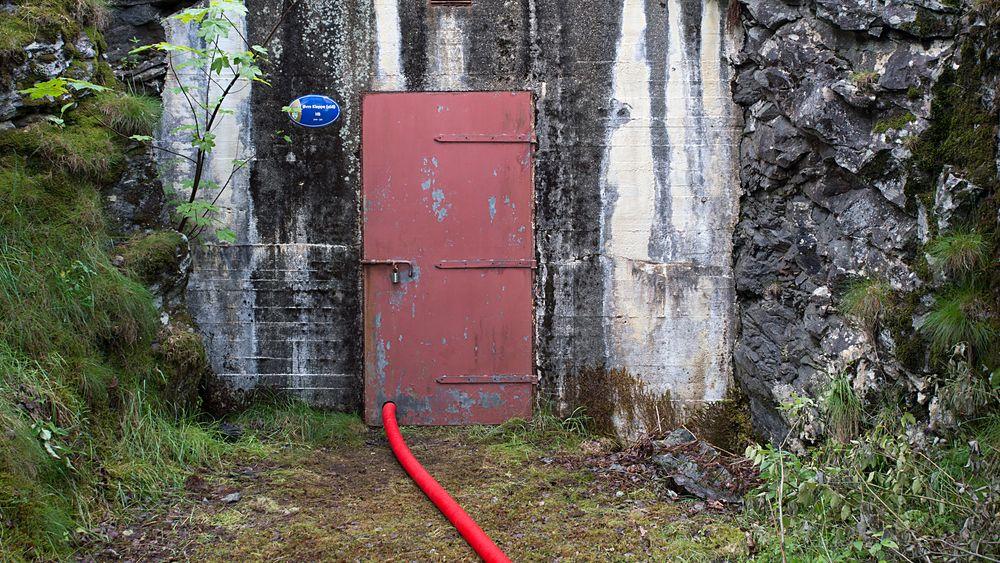 Askøy kommune har fått inn flere erstatningskrav som følge av at innbyggerne måtte koke drikkevannet i seks uker i sommer.