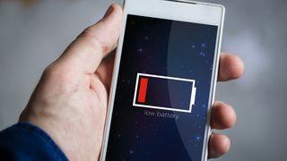 De første erfaringene tyder på svært høyt strømforbruk med det nye 5G-nettverket