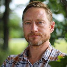 Carsten Rønning Diakonhjemmet Hage Byggingeniør inneklima CO2