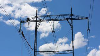 Trønderenergi bygget kraftledning uten godkjenning – fikk 250.000 i gebyr