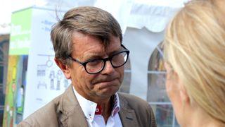 Kritiserer Sjømat Norge-strategi: – Derfor blir havbruk-dobling i 2030 ekstremt vanskelig