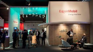 Reuters: ExxonMobil vil ut av Nordsjøen