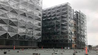 Flere leverandører av EPS-betong: «Problemene har vært kjent i flere år»