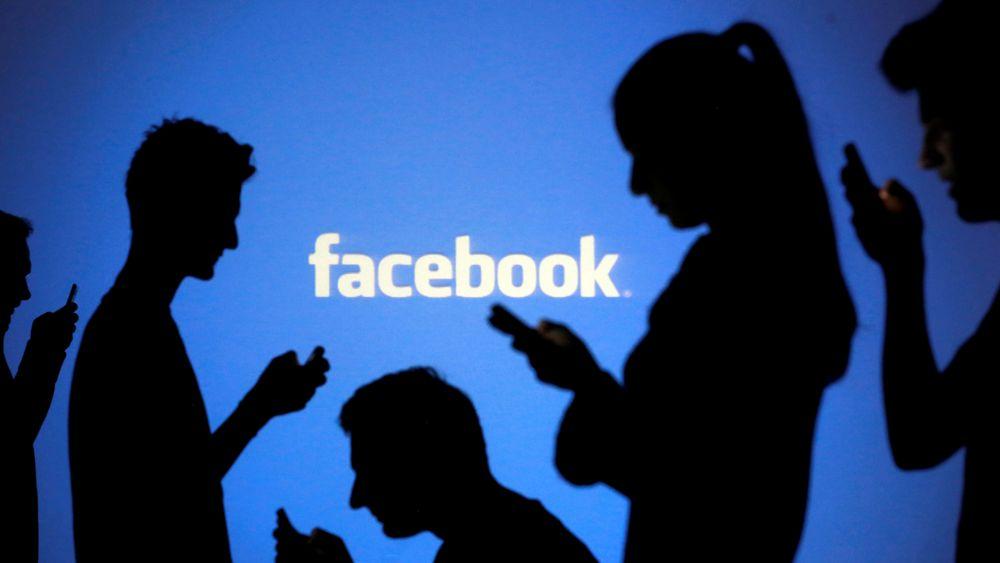 – Det er grunn til bekymring når Facebook lanserer en kryptovaluta. Foreløpig har ikke selskapet gjort nok for å berolige personvernmyndighetene, mener Datatilsynet.