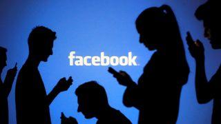 Facebooks kryptovaluta bekymrer Datatilsynet
