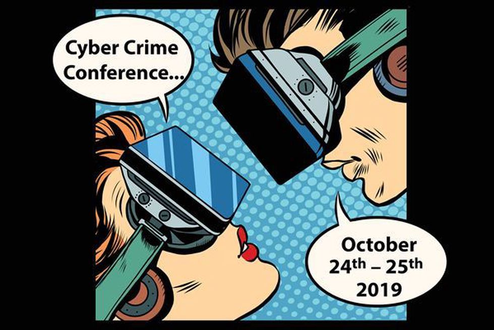 Nordic Cybercrime conference