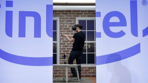 Rapport: Amazon, Microsoft og Intel setter verden i fare med utvikling av drapsroboter