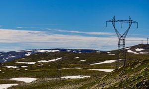 Åpner for nye muligheter med mobilt energilagringssystem