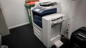 Printer2.300x169.jpg