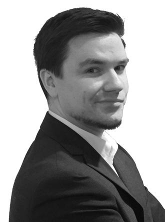 Espen Kvalvik er daglig leder i Fresco Motors.