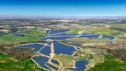 Statkraft kjøper spansk solenergi for over 2 milliarder. Satser på nytt produkt i et marked med få konkurrenter