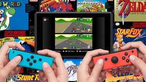 CI_NSwitch_NintendoSwitchOnline_SNES_Ban