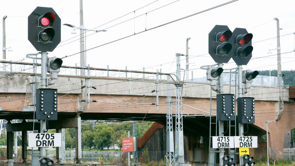 Bombardier fikk ikke medhold i kravet mot Bane Nor der de hevdet å ha mistet et oppdrag grunnet feil i anbudskonkurransen til statsforetaket. Saken dreier seg om nytt signalanlegg inne i togene.