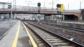 Politikerne snur igjen: Bygger likevel ny bybru i Drammen