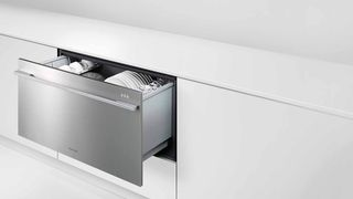 Fisher & Paykel DishDrawer