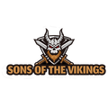 sons of the vikings