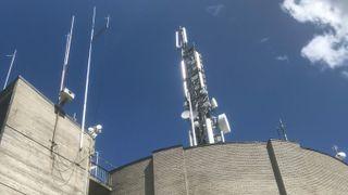 Når Telenor åpner det de kaller Skandinavias største 5G-pilot, er det i praksis åpningen av 5G i Norge