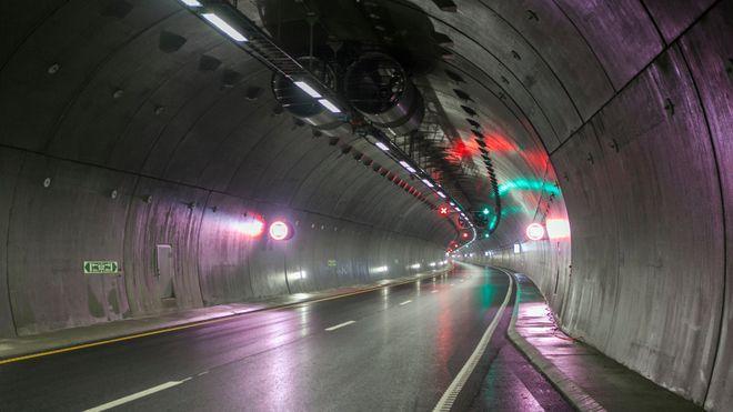 Vegdirektørens topp 3-liste: Disse teknologiene kan gjøre veiene billigere