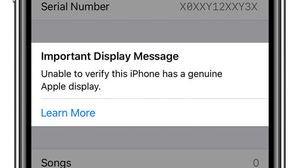 ios13-iphone-new-settings-general-about-