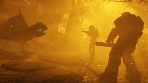Fallout76_NuclearWinter_3840x2160-Charac