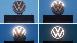 Volkswagen jukset med utslippstester for 11 millioner biler: I dag starter rettssaken