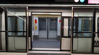 Beregninger: København-metroen skremmer vekk millioner av passasjerer med pristillegg