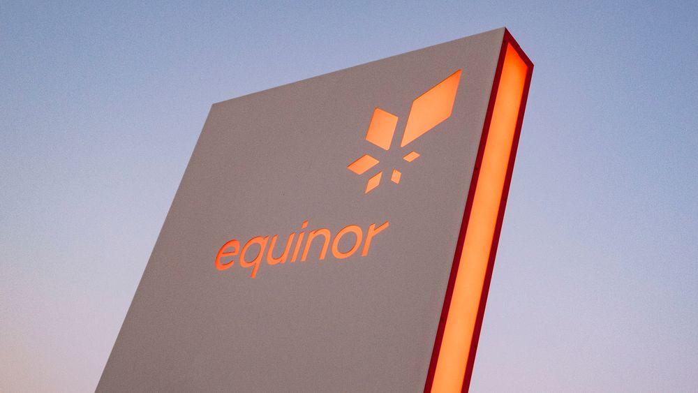 Gründerens selskaper har nå saksøkt Equinor, etter at oljeselskapet fikk gjennomført razzia.