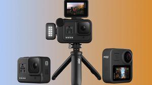 149580-cameras-news-gopro-max-and-hero8-