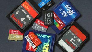 SD_minnekort_haug.300x169.jpg