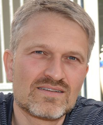Professor Jo Kramer-Johansen ved Oslo Universitetssykehus HF og Universitetet i Oslo.