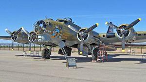 B-17%20909.300x169.jpg
