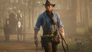 Red-Dead-Redemption-2.300x169.png