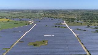 12 europeiske land faser ut kull – solenergi er på full fart framover