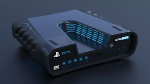 playstation.300x169.jpg