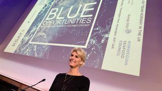 Norges «Tinder for næringslivet» må sikres varig finansiering for å lykkes