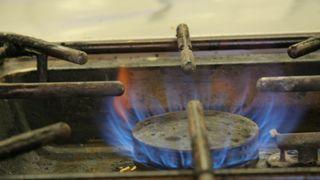 «Utfasing av naturgass kan både være mest klimavennlig og mest lønnsomt for EU»