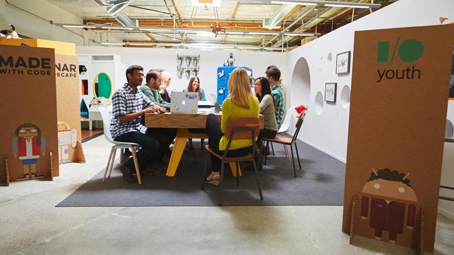 Dette er de 10 mest attraktive arbeidsplassene blant unge teknologer i Norge